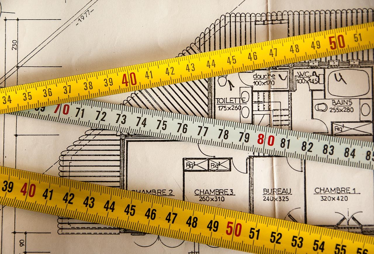 Pourquoi s'entourer d'un architecte d'intérieur ?